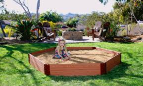 Sandboxes   Sandboxes For Kids   Frame It All Decorating Kids Outdoor Play Using Sandboxes For Backyard Houseography Diy Sandbox Fort Customizing A Playset For Frame It All A The Making It Lovely Ana White Modified With Built In Seat Projects Playhouse Walmartcom Amazoncom Outward Joey Canopy Toys Games Lid Benches Stately Kitsch Activity Bring Beach To Your Backyard This Fun Espresso Unique Sandboxes Backyard Toys Review Kidkraft Youtube