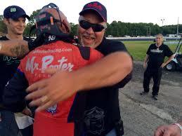 RaceDayCT - Full Throttle Weekend @NHMS News Feed On Twitter: