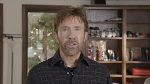 Obama Empty Chair Tweet by Chuck Norris Makes His Own Political Ad Warns Evangelicals About