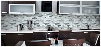 bliss glass tile discount glass tile store