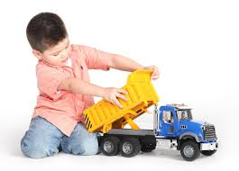 Bruder Mack Granite Side Loading Garbage Truck.Bruder Toys Man Side ... Bruder Mack Granite Tckbruder Mack Roll Off Container Half Pipe Dump Truck Jadrem Toys Halfpipe And 23 Similar Items Cement Mixer 02814 Muffin Songs Toy Review For Kids Bruder Cstruction Mack Dump Truck Rhyoutubecom Toys 02825 With Snow Plow Blade New Youtube Rc Cversion Modify A Grade Man Tgs Cstruction Young Minds 02815 Zaislas Skelbiult Httpwwwamazoncomdp