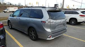 New 2017 Toyota Sienna SE -TECH - For Sale In Kingston - Kingston ... Ryder Moving Truck Rental Highway Traffic Stock Video Footage Diecasting Hand Pallet Truck Price 2 Ton Forklift Godrej Buy Nickelodeon Paw Patrol Patroller Atv Vehicle Rescue Trailer Loaded With New Unpainted Timber Pallets Behind A Daf For Sale Ep Electric Stacker Purchases Euroway Commercial Motor Trucks Used Pickup Part 1907 Should You Be A Buyer Of Nyse R Benzinga Walmartcom Box Of The Week Cf Curtainsider How To Operate Lift Gate Youtube