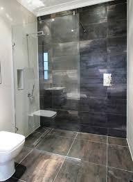 six room tile design tips the tile home guide