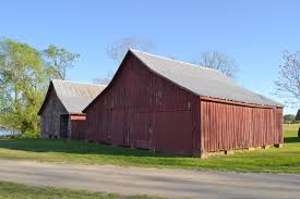 Windsor Castle Smithfield Va | These Days Of Mine 24x40x12 Residentiagricultural Barn In Ashland Va Rmh14012 Another Beautiful Old Tobacco Barn Pittsylvania County Virginia Metal Garages Barns Sheds And Buildings Tomahawk Ribeye 46oz From Aberdeen Beach The Sierra Vista Wedding Venues Pinterest June 2017 Roadkill Crossing Mail Pouch Southern Indiana This Is A Few Mil Flickr Green Bank West On Farm Rural Pocahontas Tobacco Reassembled Albemarle Joseph Windsor Castle Smithfield Va These Days Of Mine Barnscountry Living