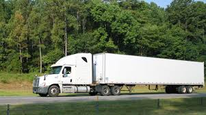 I-26 NB Part 2 Courier And Trucking Link Directory Contact Us Jordan Truck Sales Inc Brown Company Ipdent Contractor Driver Application Untitled May Couriertruckingfreight I26 Nb Part 2