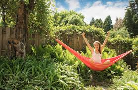 Best Hammock For Camping & Backyard - The Ultimate Review Hang2gether Hammocks Momeefriendsli Backyard Rooms Long Island Weekly Interior How To Hang A Hammock Faedaworkscom 38 Lazyday Hammock Ideas Trip Report Hang The Ultimate Best 25 Ideas On Pinterest Backyards Outdoor Wonderful Design Standing For Theme Small With Lattice And A In Your Stand Indoor 4 Steps Diy 1 Pole Youtube Designing Mediterrean Garden Cubtab Exterior Cute