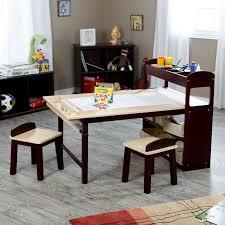 Step2 Deluxe Art Master Desk by Step2 Deluxe Art Master Desk Uk 100 Images Desk Amazing Toys