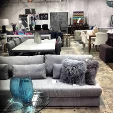 100 Modern Interiors Of Brooklyn Home Facebook