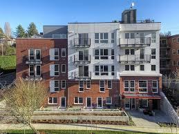 100 Lofts For Sale In Seattle 750 11th Ave E 750 11th Ave E Washington 98102 United