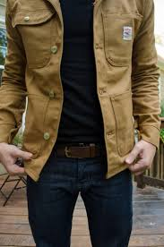 Best 25+ Mens Fall Jackets Ideas On Pinterest | Nice Jackets Mens ... Orvis Mens Corduroy Collar Cotton Barn Jacket At Amazon Ll Bean Coat M Medium Reg Adirondack Field Brown Powder River Outfitters Wool For Men Save 59 Dorrington By Woolrich The Original Outdoor Shop Clearance Outerwear Jackets Coats Jos A Bank North Face Millsmont Moosejawcom Chartt Denim Stonewashed 104162 Insulated Filson Moosejaw Canvas Ebay Burberry In Green For Lyst J Crew Ranch Work Removable Plaid Ling