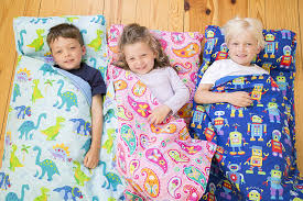 Wildkin Nap Mat - Butterfly: Amazon.ca: Toys & Games 25 Unique Baby Play Mats Ideas On Pinterest Gym Mat July 2016 Mabry Living Barn Kids First Nap Mat Blanketsleeping Bag Horse Lavender Pink Christmas Tabletop Pottery Barn Kids Ca 12 Best Best Kiddie Pools 2015 Images Pool Gif Of The Day Shaggy Head Sleeping Bag Wildkin Nap Mat Butterfly Amazonca Toys Games 33 Covers And Blankets Blanketsleeping Kitty Cat Blue Pink Toddler Bags The Land Nod First Horse Pottery Elf On The Shelf Pajamas Size 4 4t New Girl Boy