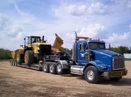 100 Trucking Equipment Heavy Equipment Google Search Trucks Kenworth Trucks Kenworth