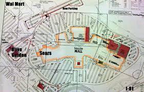 Newzjunky Salmon Run Mall Expansion Plans Olive Garden