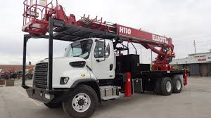 H110R HiReach Telescopic Bucket Truck | H110 | Elliott Equipment ... 2006 Intertional 4200 Sign Truck Item J4062 Sold Augu Sign Truck For Sale Youtube H110r Hireach Telescopic Bucket H110 Elliott Equipment No Or No Parking Signprohibit Vector Illustration Socage 94ft Arial Truckford F750 Diesel Rollover Warning Vector Image 1544990 Stockunlimited Search Results For Trucks All Points Sales Overtaking Ban Prohibition Icon Stock Forklift Stock Illustration Of Board Central Wraps Utility Tank Sale On A No Car Fun Muscle Cars And Power