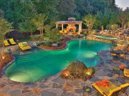 ▻ Pool : 55 Beautiful Swimming Pools Incredible Beautiful ... 50 Best Pool Landscaping Ideas Images On Pinterest Backyard Backyard Pool Landscaping Ideas For Small Bedroom Wning Images About Poolbackyard Swim Bar Square Swimming Designs Inground Completed Garden Above The Ground Deck With Perfect Officialkodcom Interior Simple White Inspirational Home Design Best 25 Pools