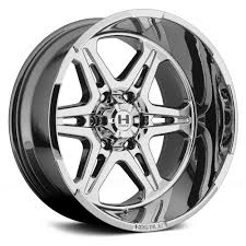 HOSTILE® H102 HAVOC Wheels - Armor Plated Rims Black Rhino Tembe Wheels Rims On Sale Tires Truck Wheel Packages And Tire Canada For Free Shipping 6 Lug Chrome Spider Center Cap 194772 Chevy Gmc X 512 Collection Fuel Offroad 160282 Ford Alcoa 16 Alinum 8 Drive Buy The New 6lug Forgeline 1pc Forged Monoblock Vx1truck Wheel Mala Lovely By Zion Ultra Motsports 164 Steel 6lug 62 Series Diy 5 Cversion On Your Car Or Youtube