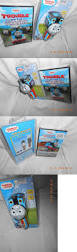 Trackmaster Tidmouth Sheds Toys R Us by 25 Best Thomas Toys Ideas On Pinterest Thomas The Train Toys