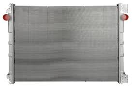 York Truck Radiator Repair - Opening Hours - 1-4 Holland Dr, Bolton, ON 1995 Ford F800 Stock 50634 Radiators Tpi Dewitts 1139018a Direct Fit Radiator Chevy C10 Truck Suburban Df Blue Front Closeup With Grille And Headlights Bus Sydney Granville Merrylands Motoradco Yellow Photo 2701613 Alamy Frostbite Alinum Ls Swap 3 Row 731987 Chevygmc Car Ford Motor Company Pickup Truck Jeep Png Freightliner M2 106 Business Class Thomas Saftliner High Quality New Car Row Alinum Truck Radiator 1966 1979 For York Repair Opening Hours 14 Holland Dr Bolton On Man Assembly 816116050 Buy