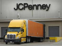 100 Truck Stores Happening Everywhere Mall Evolving With Loss Of Big Stores Local