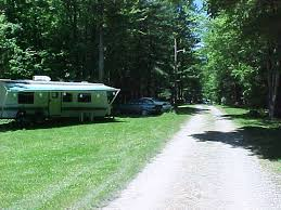 Allegany State Park Bathrooms by Camping Com New York Campgrounds And Rv Parks