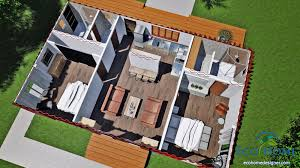 SCH11 3 X 40ft 2 Bedroom Container Home Plans | Eco Home Designer Building Shipping Container Homes Designs House Plans Design 42 Floor And Photo Gallery Of The Fresh Restaurant 3193 Terrific Modern Houses At Storage On Home Pleasing Excellent Nz 1673x870 16 Small Two Story Cabin 5 Online Sch17 10 X 20ft 2 Eco Designer Stunning Plan Designers Decorating Ideas 26 Best Smallnarrow Plot Images On Pinterest Iranews Elegant