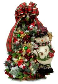 Christmas Tree Shop Erie Pa 258 best moore floral images on pinterest project projects