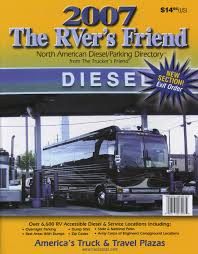 Directory Of RV Services At Truck Stops Now Available At RVbookstore.com An Italian Truck Stop Jessica Lynn Writes Scs Softwares Blog American Simulator Rescale Screenshots America Stock Photos Images Warning Child Abuse Car Sticker Decal Made In Usa Nevada Trucks Parking Biggest Truck Stop America Actual Deals Ordrive Magazine Owner Operators And Ipdent Ambest Where Stops For Service Value Ta Opens New Location Hillsboro Texas Ta Flyer Impressive Store Design Inspiration Rip To The Worst Truckers