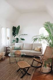 100 Modern Furnishing Ideas Simple Living Room Designs For Small Spaces Sitting Design