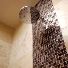 Iridescent Mosaic Tiles Uk by Bathroom Bathroom Tile Colors Ceramic Mosaic Tile Wall Tiles Uk