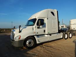 Welcome To GM Trucks & Equipment Inc Trucking Companies California Cstruction Services Truck Works Inc News Welcome To Daf Trucks Nv Cporate First Terex Crossover 8000 Delivered Medium Duty Work Info Moroney Body Photo Gallery Truckfax Sterling Round Up Signs Mulch Black Silkscreams Ubers Selfdrivingtruck Scheme Hinges On Logistics Not Tech Wired Wolfe Radiator Auto And Heavy Equipment About Us I70 Center