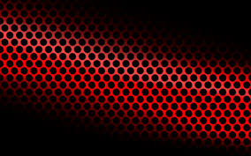 Swanky Red Then Black Wallpaper Hd Red For Black
