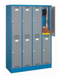 vestiaire multicases salle de sport 8 casiers comparer les prix de