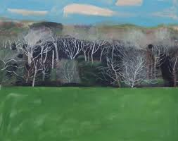 bureau d 馗olier ancien 848 best inspiration 9 images on contemporary