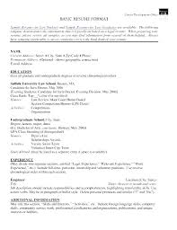 Legal Resume Format – Baby Eden Samples Of Personal Statements For Law School Application Legal Resume Format Baby Eden Hvard Strategy At Albatrsdemos Sample Examples Student Template Bestple Word Free Assistant Lovely Attorney Hairstyles Fab Buy Resume For Writing Law School Applications Buy Lawyer Job New Statement Yale Gndale Community How To Craft A That Gets You In Paregal Templates Beautiful