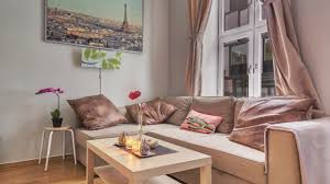 Small Apt Decorating Ideas Flat Decoration One Bedroom Apartment