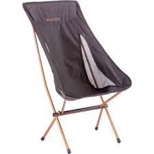 kelty c chairs backcountry