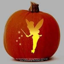 Puking Pumpkin Pattern Free by Pumpkin Carving Patterns And Stencils Zombie Pumpkins