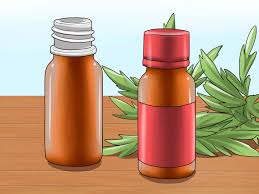 4 Ways to Stop Cats from Peeing on the Front Porch wikiHow