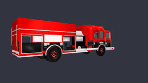 Where To Find 3D Models For Blender? Fire Truck .blend - YouTube Custom 132 Code 3 Seagrave Fdny Squad 61 Pumper Fire Truck W Diecast Toy Fire Trucks Amazoncom Eone Heavy Rescue Truck 164 Model Lego Archives The Brothers Brick Ho 187 Walter Yankee Cb 3000 Arff Firetruck Fankitmodels China Futian Sairui 2 Tons Water Tank Fighting L1500s Lf 8 German Light Icm 35527 Paper Of A Royalty Free Cliparts Vectors And State 14 Rush Police Hook Double Slider Toy Large Ladder Alloy Car Models