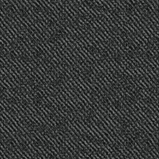 Carpet Seamless Black Texture Delightful On Floor With Regard To Rug Map Textures These
