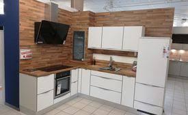 küchenstudio bochum küchen kaufen bei alma