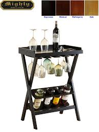 Wooden 4 Bottles And Glass Rack Folding Wine Rack Bar Table - WD ... Supertrucks China Glass Rack L Frame For Factory In Workshop Contractors Roof Racks With Glass Carrier Razorback Alinium Canopies Camrack Racks Full Size Warewashing Cambro Gt Tools Mitsubishi Fuso Fe140 Truck Machinery New 2017 Ford F250 W Myglasstruck Doublesided My Bodiesbge Bremner Equipment 2005 Used Super Duty F350 Drw Reading Utility Body Ute Tray Racksbge Telescopic Carrying Youtube Curtain Sider Trucks