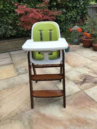 Tot Sprout High Chair - Prabhakarreddy.com - Oxo Tot Sprout High Chair In N1 Ldon For 6500 Sale Shpock Zaaz Baby Products Bean Bag Chair Cheap Oxo Review Video Demstration A Mum Reviews Top 10 Best Adjustable Chairs 62017 On Flipboard By Greenblack Cosatto Noodle Supa Highchair Mini Mermaids 21 Unique First Years Booster Galleryeptune Stick And Stay Suction Bowl Seedling Babies Kids Nursing Feeding 20 Elegant Ideas Wooden Seat Table Design