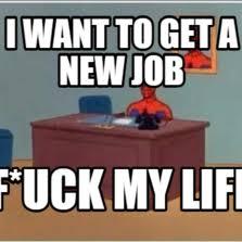 Spiderman Desk Meme Gen by Meme Characters Memes Com