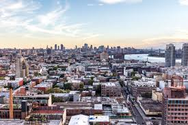 100 Loft 26 Nyc Law Reform Signed Into Law As Concerns Linger Curbed NY