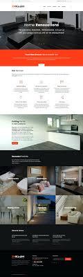 100 Home Design Websites Website And Decor Good Download House Best