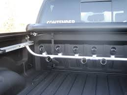 Home-made Rod Holders For Back Of Truck - The Hull Truth - Boating ... Cheap Truck Bed Fishing Rod Holder Find Portarod Introducing Locking System Amazoncom Rodsman Black Racks Sports Outdoors Homemade For Home Design Rocket Launcherin Truck Bed Mount The Hull Truth Boating Page 5 Ford F150 Forum Community Of Rod Holder For Miller Welding Discussion Forums Rack Tacoma Rails And Of Trade Fleets Rhtoolsofthradenet Pick Up Holders White Just Made A Rack The World
