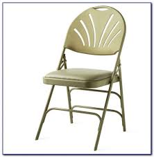 Cosco Folding Chairs Canada by Samsonite Folding Chairs Vintage Chairs Home Design Ideas