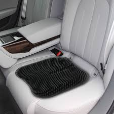 Silica Gel Car Seat Cushion Non Slip Chair Pad For Office Truck Home ... 3 Car Seats Or New Truck Help Save My Fj Page Toyota Ultimate Guide To Comfortable Semi Truck Seats Cool Buzz Shop Oxgord Synthetic Faux Leather 23piece And Van Seat What You Need Know About The 2017 Nissan Titan Sv Bed Seating Bench Style Innovative Are Pickup Trucks Becoming New Family Car Consumer Reports Gun Case Organizer 2016 Chevrolet Silverado Crew Cab Check News Carscom Cover Buying Advice Cusmautocrewscom 04 Tacoma Extended Cab Rear Seat Questions 2