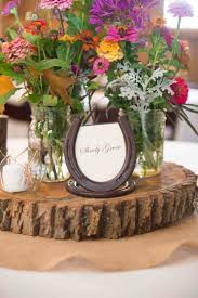 Centerpieces Simple Spring Table Decorations And Ideas For Easy Real Wedding With Diy